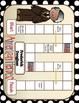 Frederick Douglass BUNDLE Social Studies 2 Game Set + more