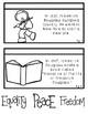 Frederick Douglass {Lapbook}
