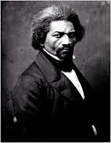 Frederick Douglass Packet