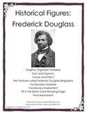 Frederick Douglass Unit