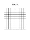 Free 100 Grid