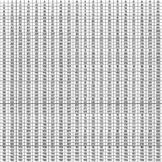Free! 1000s Chart Clip Art
