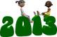 Free '2013' Clip Art for Teachers - Clipart Commercial Use OK