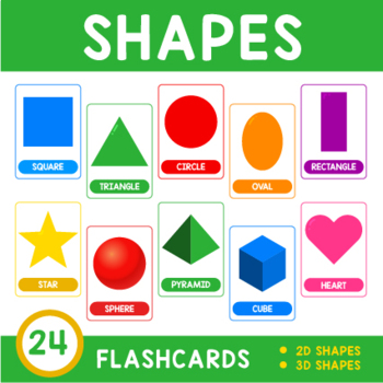 image relating to Create Printable Flashcards named Cost-free Form Flashcard Fixed 26 Playing cards Higher and Lowercase Numerous Print Measurements