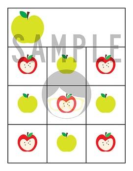 """Free 8.5""""x11"""" Classroom Wish List Poster"""
