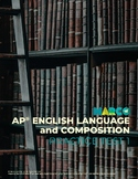 Free AP English Language and Composition Practice Test