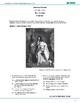 Free AP European History Practice Test