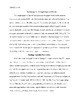 Free APA Style Paper Template