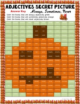 Free Activities for Fall and Winter