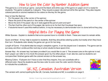 Free Addition Color by Number: Addition Game