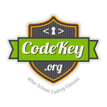 Free After School Coding Class Program by CodeKey | TpT