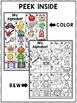 Phonics Posters - Alphabet Chart
