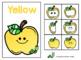 Free Apple Puzzles