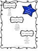 "Samples -""Articulation Homework- 31 Days of Printable Worksheets and Activities"""