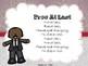 Free At Last: An Afro.-Amer. Spiritual (MLK Jr. Music for Elem. Music Room)-PPT