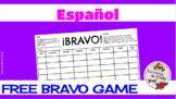 Free BRAVO Game