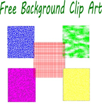 Free Background Images