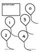 Free Basic Math Fact Reward System