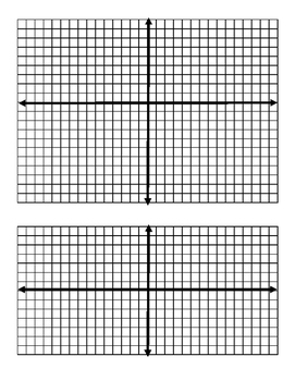 Free Blank Graphs - Small and Medium