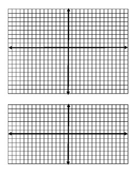 Free Blank Graphs - Small and Medium