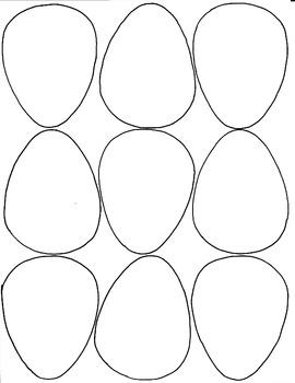 ...Free Bunny Envelope Game Patterns