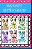 Bunny Graphics