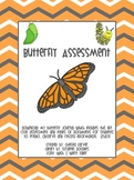 Free Butterfly Life Cycle Assessment