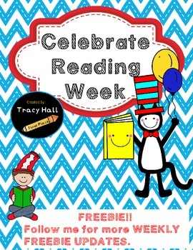 Free Celebrate Reading-Favorite Book Graphing and Opinion Writing Activity