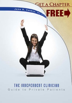 Speech Therapy Private Practice Guide - Free Download - First Chapter