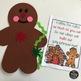 Free Christmas Behavior Management Sign