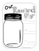 Free Class Reward Jar