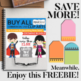 Free Clip Art Tags and Buy All Sale