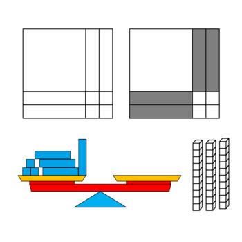 Free Clip Art for Mathematics