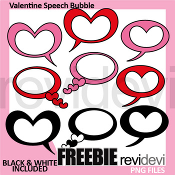 Free Clip Art for Valentine Activities and Centers