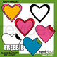 Free Clipart and 10% off sale for Buy All Growing Bundle