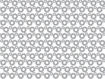 Free Cog Backgrounds