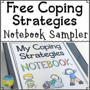 Free Reading Strategy Bookmark by Miss Nelson | Teachers Pay Teachers