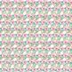 Free Digital Paper/Background Paper - Flora Fantastic