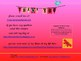 Free Digital Paper Sampler by Timea