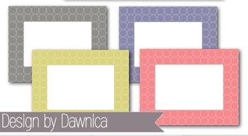 Free Digital Papers - Backgrounds and Banners