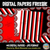 Free Digital Papers for Teachers