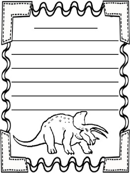 free themed writing paper A planning tool for constructing a narrative half page dotted thirds with a space for a picture full page themed dotted thirds with images bordered themed lined writing paper we have a number of themed writing packs and otherprintable paper for teachers and students that can be downloaded for free.
