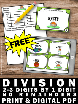 Canny image throughout printable division games