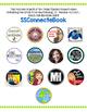 Free Download: Social Studies Resources & eBook!