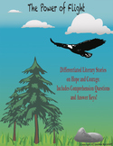 Free Downloads- A Short Story on Hope and Courage