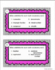 Free Downloads Fractions Grades 5-6 Printables