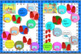 Free Downloads Summer Following Directions Pre-K