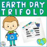 Free Earth Day Printables