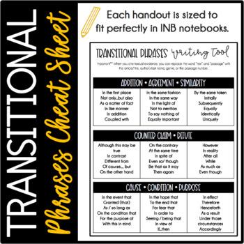 Customizable Classroom Layout
