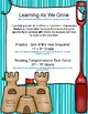 Free End of the Year Lessons By The Best of Teacher Entrepreneurs MC - 2016